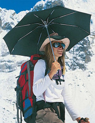 Sea to Summit Trekking Umbrella