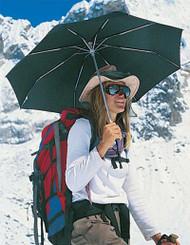 Sea to Summit Trekking Umbrella