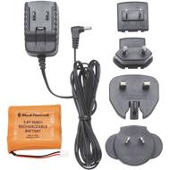 Black Diamond NRG battery kit (for Icon headlamps)