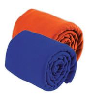 Sea to Summit Travelling Light micro towel