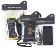 Sea to Summit TPU waterproof accessory case
