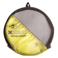 Sea to Summit X-Series storage pouches