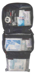Equip PRO 2 First Aid Kit