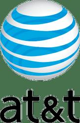 AT&T USA SIM card