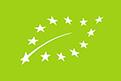 Maretai Organics EU Logo
