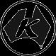 Maretai Organics Kosher Logo