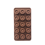 A Chocolate Mould