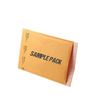 Order severall products sample pack