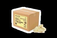 Maretai - Bulk Organic Cacao Butter / Cocoa Butter - 10 kg