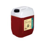 Organic Agave Dark Syrup 25.5kg