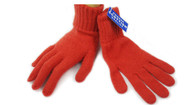 Ladies Lambswool Gloves (9 colours to choose from)