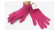 Ladies Cashmere Gloves (5 colours to choose from)