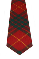 Cameron Tartan Tie