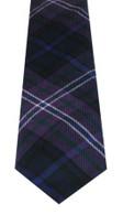 Scotland Forever Tartan Tie