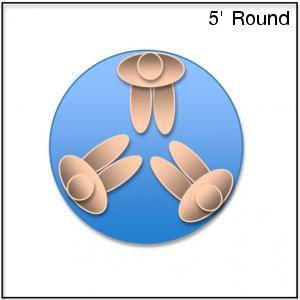 5-round-top-view.jpg