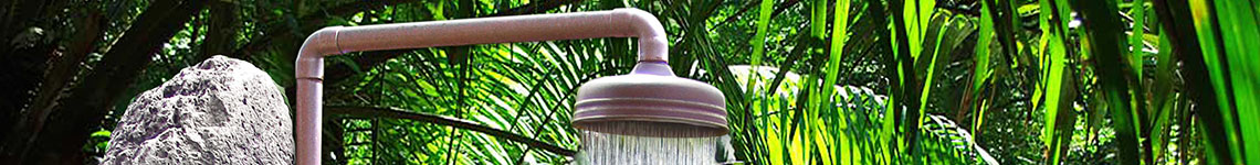 outdoor-shower-banner.jpg