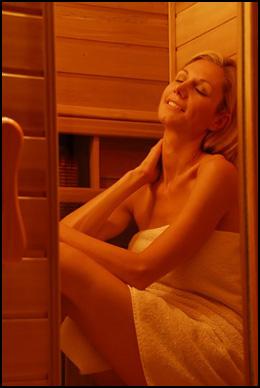 sauna-with-model-1.jpg