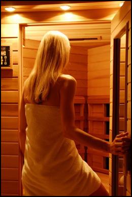 sauna-with-model-2.jpg