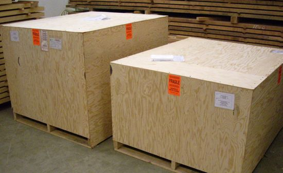 tubs-crated-for-shipment.jpg