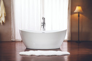 The Florence Tub