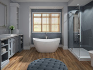 Florence Freestanding Tub