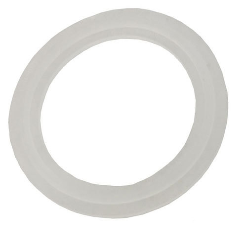 2 Quot Heater Union O Ring Gasket For Hot Tub In Canada