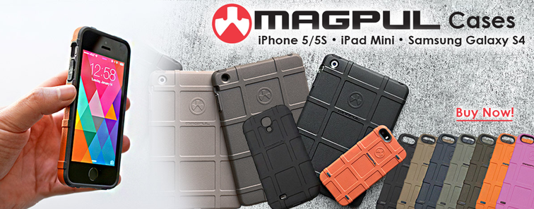 gadget-cases