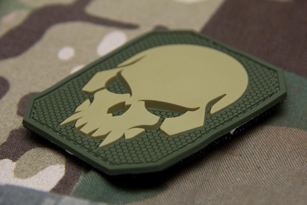 -mil-spec-monkey-pirateskull-large-pvc-patch-tactical-asia-1-.jpg
