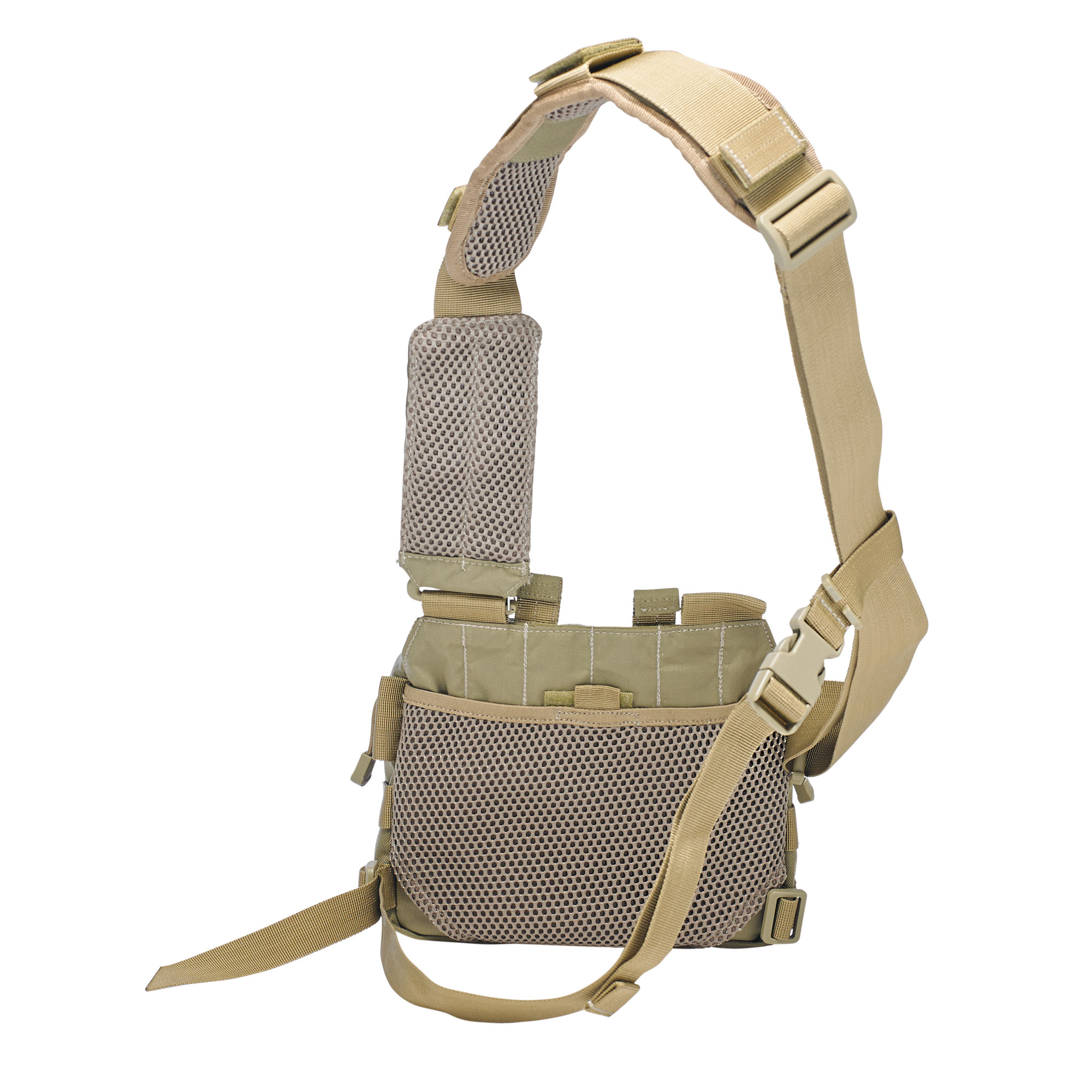 5.11-tactical-2-banger-bag-1.jpg