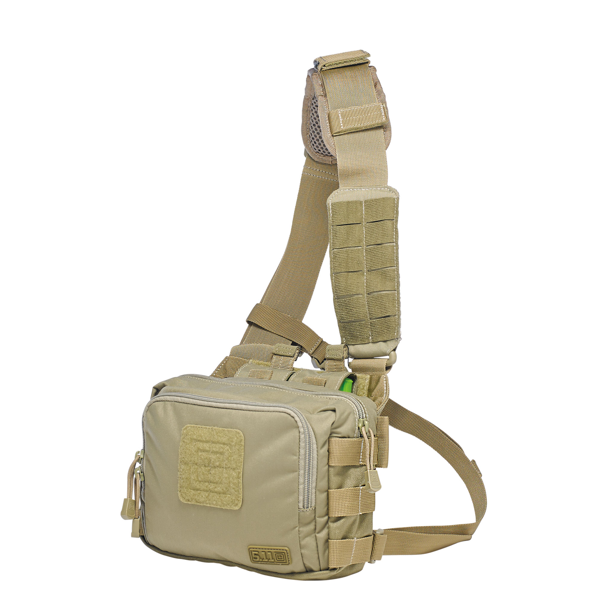5.11-tactical-2-banger-bag-2.jpg
