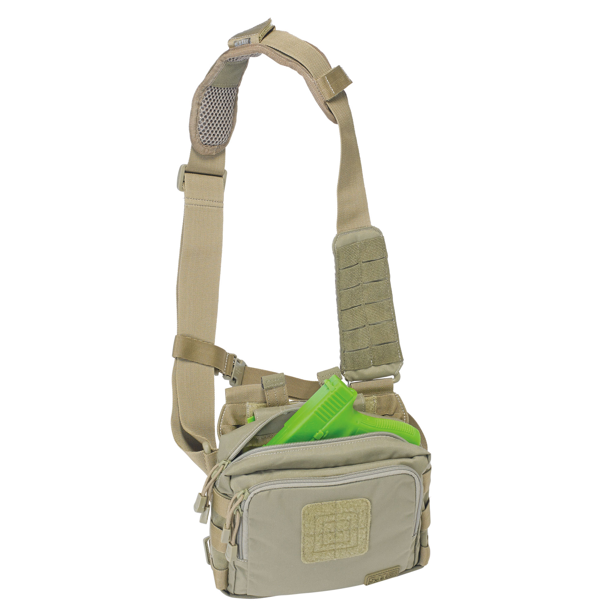 5.11-tactical-2-banger-bag-3.jpg