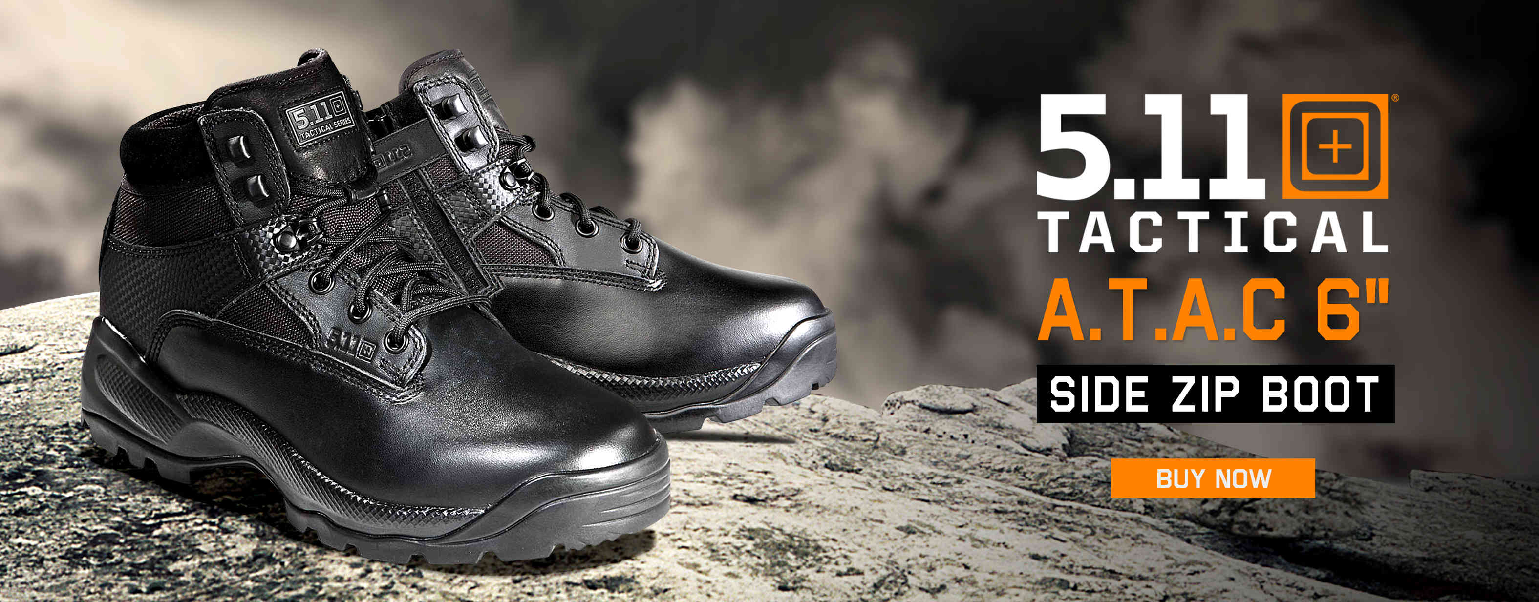 Footwear - Tactical Boots - Tactical Asia - Philippines 5ea44e046