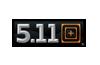 511_Tactical=