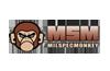 Milspecmonkey=