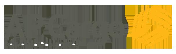 APCargo-logo.jpg