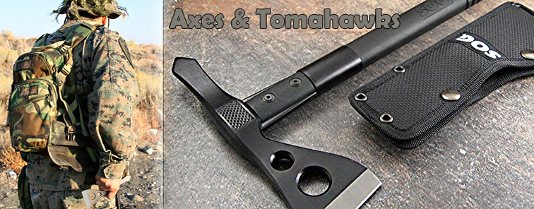 axes-tomahawks