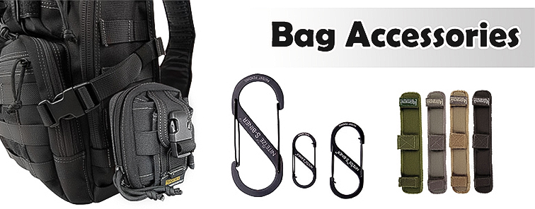 630d1819a40d Bags - Bag Accessories - Page 1 - Tactical Asia - Philippines
