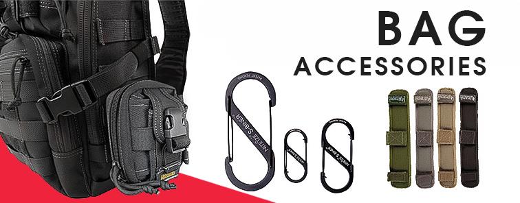 bag-accessories-756-.jpg