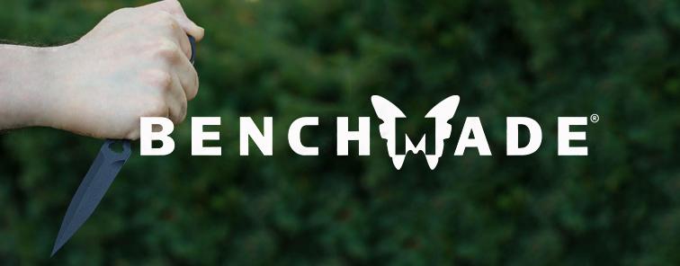 benchmade-756-2.jpg