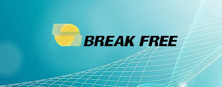 breakfree-756-.jpg