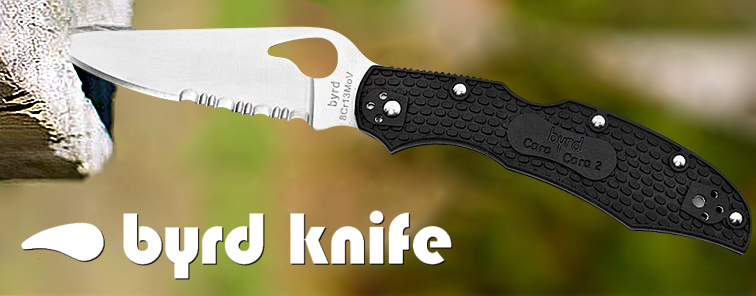byrd-knife-756-2.jpg