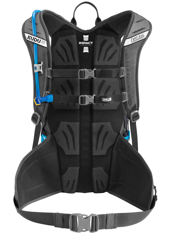 camelbak-kudu-12-3l-hydration-pack-with-impact-protection-tactical-asia.jpg
