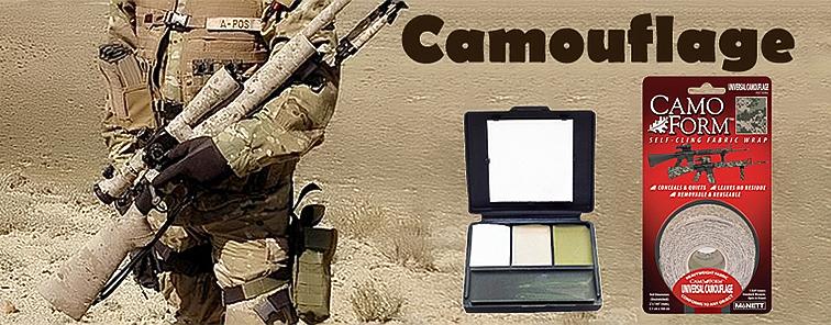 camouflage-756-.jpg