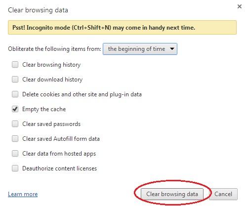 clear-browsing-data-google.jpg