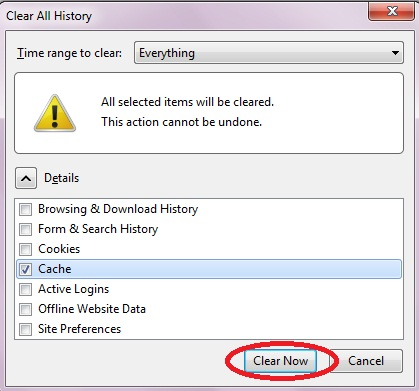 clear-cache-firefox.jpg