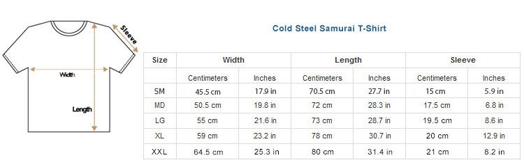 cold-steel-samurai-t-shirt.jpg