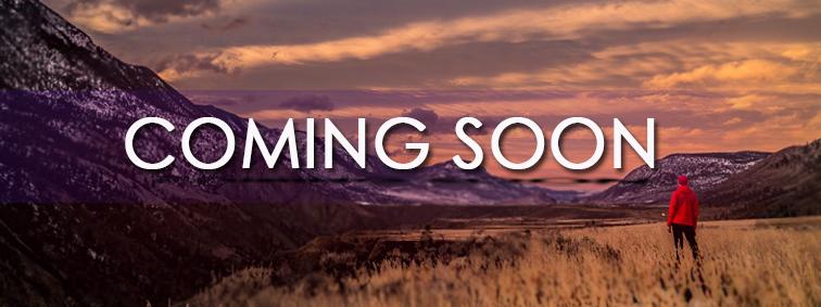 coming-soon-design-2015.jpg
