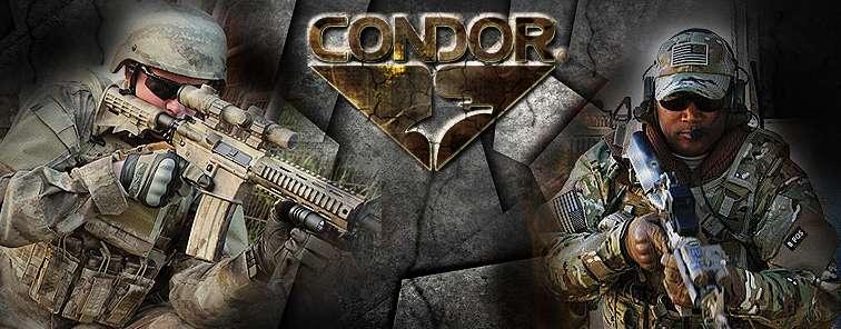 condor-outdoor.jpg