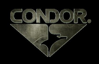 Condor=