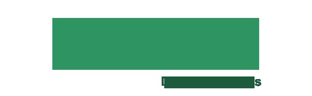 ELTM-logo.jpg